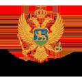 Vlada Crne Gore | Ministarstvo sporta