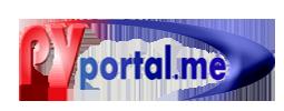 PV portal