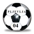 KMF Pljevlja 04