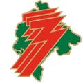 logo-zzzcg-pravi-g