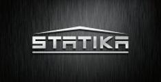 Statika Bar
