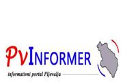 PV Informer